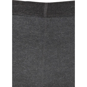 Woolpower 200 Canzoncillos largos, grey